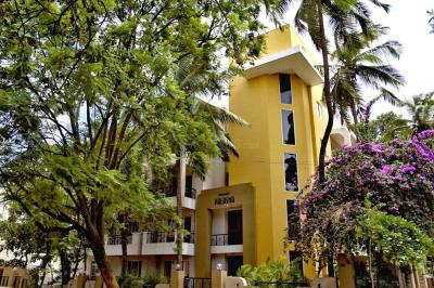 Gallery Cover Image of 2100 Sq.ft 4 BHK Apartment for buy in Renaissance Palasha, Malleswaram for 32500000