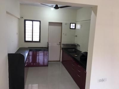 Gallery Cover Image of 1150 Sq.ft 2 BHK Apartment for buy in Shree Marvilla, Hadapsar for 7600000