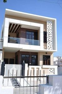 Gallery Cover Image of 1520 Sq.ft 3 BHK Independent House for buy in Whitefield for 6200000