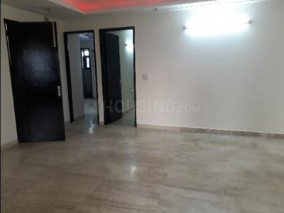 Gallery Cover Image of 1800 Sq.ft 3 BHK Independent Floor for rent in Raja Garden for 39500