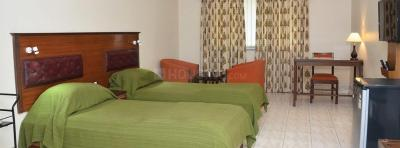 Gallery Cover Image of 900 Sq.ft 2 BHK Independent Floor for buy in Gautam Nagar for 9000000