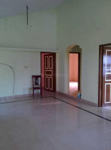 Gallery Cover Image of 1611 Sq.ft 5 BHK Independent House for buy in Santhekatte for 8500000