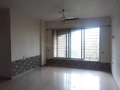 Gallery Cover Image of 1650 Sq.ft 3 BHK Apartment for rent in Chembur for 75000