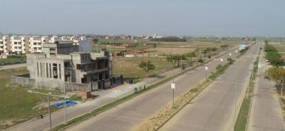 145 Sq.ft Residential Plot for Sale in Wave City, Ghaziabad