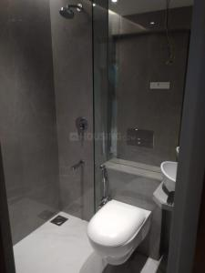 Bathroom Image of 974 Sq.ft 2 BHK Apartment for buy in J.K IRIS, Mira Road East for 7498800