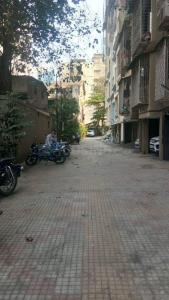 Gallery Cover Image of 1280 Sq.ft 2 BHK Apartment for rent in Ocean View, Worli for 80000