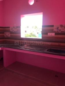 Gallery Cover Image of 600 Sq.ft 1 BHK Apartment for rent in Sholinganallur for 8500