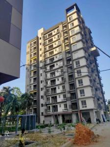 Gallery Cover Image of 1027 Sq.ft 3 BHK Apartment for buy in Sodepur for 4700000