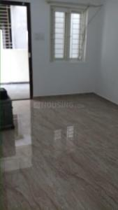 Gallery Cover Image of 450 Sq.ft 1 BHK Apartment for rent in Om Sai, Marathahalli for 14000