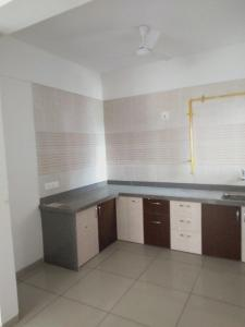 Gallery Cover Image of 657 Sq.ft 1 BHK Apartment for buy in Shantigram for 2400000