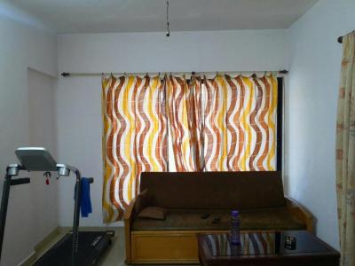 Gallery Cover Image of 650 Sq.ft 1 BHK Apartment for buy in Dadar West for 17500000