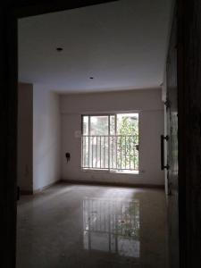 Gallery Cover Image of 950 Sq.ft 2 BHK Apartment for buy in Mulund East for 16000000