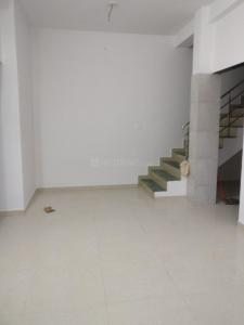 Gallery Cover Image of 1550 Sq.ft 3 BHK Villa for buy in Vejalpur for 8500000