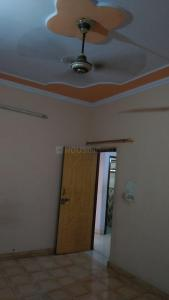 Gallery Cover Image of 1400 Sq.ft 2 BHK Independent House for rent in Vaishali for 13500