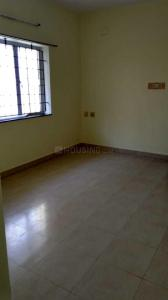 Gallery Cover Image of 250 Sq.ft 1 RK Independent House for rent in Sholinganallur for 5000