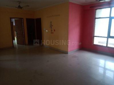 Gallery Cover Image of 1160 Sq.ft 2 BHK Apartment for rent in BDI Sunshine City, Saidpur for 5500