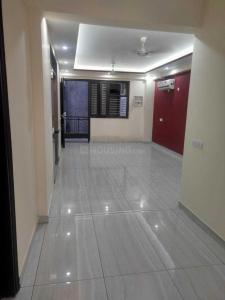 Gallery Cover Image of 900 Sq.ft 2 BHK Independent Floor for buy in Sector 4 for 5000000