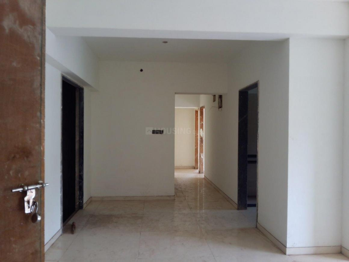 Living Room Image of 1800 Sq.ft 3 BHK Apartment for buy in Chembur for 30000000