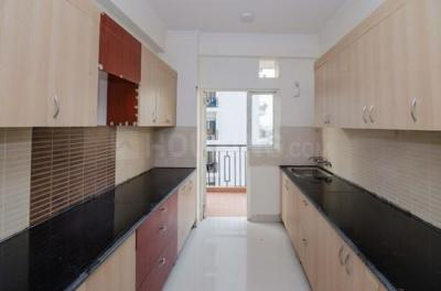 Kitchen Image of Rajeev House Delhi in Sector 10 Dwarka