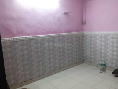 Gallery Cover Image of 200 Sq.ft 1 RK Independent House for buy in Andheri East for 3200000