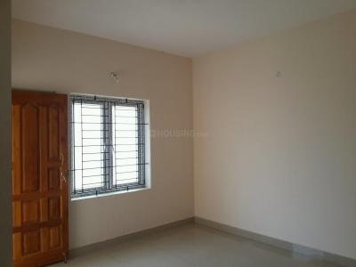Gallery Cover Image of 1073 Sq.ft 2 BHK Independent House for buy in Vellerithangal for 2169960