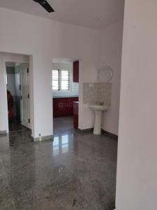 Gallery Cover Image of 1050 Sq.ft 2 BHK Independent Floor for rent in Begur for 12500