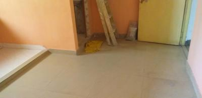 Gallery Cover Image of 400 Sq.ft 1 BHK Apartment for buy in Mukundapur Apartment, Mukundapur for 850000