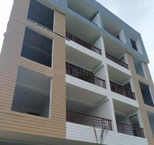Gallery Cover Image of 1050 Sq.ft 2 BHK Apartment for buy in Sector 128 for 2950000