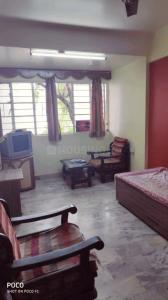 Gallery Cover Image of 600 Sq.ft 1 BHK Apartment for buy in Rasta Peth for 4900000