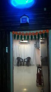 Gallery Cover Image of 500 Sq.ft 1 RK Apartment for rent in Nagri NiwaraHousing, Goregaon East for 15000