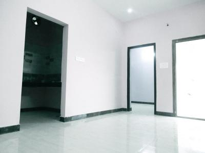 Gallery Cover Image of 882 Sq.ft 2 BHK Independent House for buy in Saravanampatty for 3700000