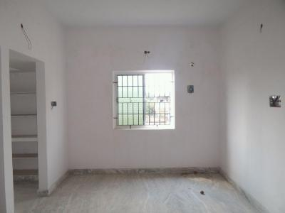 Gallery Cover Image of 829 Sq.ft 2 BHK Apartment for buy in Ambattur for 4759500