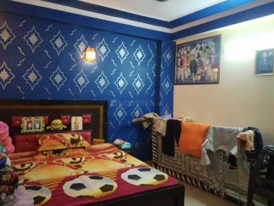 Gallery Cover Image of 880 Sq.ft 2 BHK Apartment for buy in Chhattarpur for 2500000