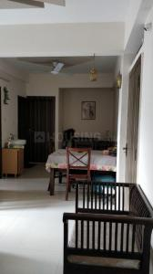 Gallery Cover Image of 1000 Sq.ft 2 BHK Apartment for buy in Shri Nagar for 4500000