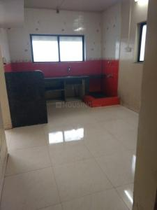 Gallery Cover Image of 1200 Sq.ft 2 BHK Apartment for rent in Kondhwa Budruk for 12000