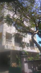 Gallery Cover Image of 1500 Sq.ft 3 BHK Apartment for rent in Besant Nagar for 38000