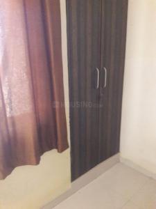 Bedroom Image of Ketki in Mira Road East