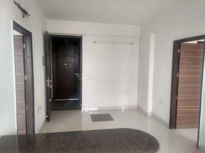Gallery Cover Image of 1150 Sq.ft 2 BHK Apartment for buy in Shahdara for 7800000