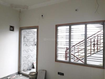 Gallery Cover Image of 450 Sq.ft 1 BHK Apartment for rent in Hegganahalli for 7000