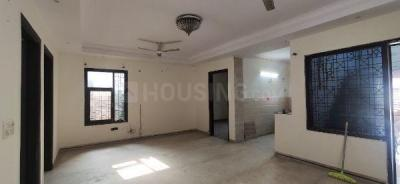 Gallery Cover Image of 1805 Sq.ft 3 BHK Independent Floor for buy in  Greenfields, Sector 42 for 6500000