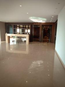 Gallery Cover Image of 7000 Sq.ft 4 BHK Apartment for rent in Sandhu Palace B Wing, Bandra West for 700000