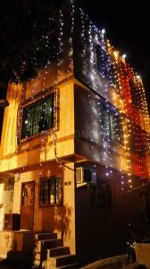 Gallery Cover Image of 1200 Sq.ft 3 BHK Independent House for buy in Airoli for 9900000