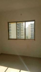 Gallery Cover Image of 894 Sq.ft 2 BHK Apartment for rent in Palava Phase 1 Nilje Gaon for 11000