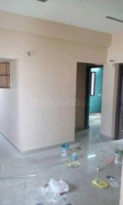 Gallery Cover Image of 900 Sq.ft 2 BHK Apartment for rent in Madipakkam for 10000