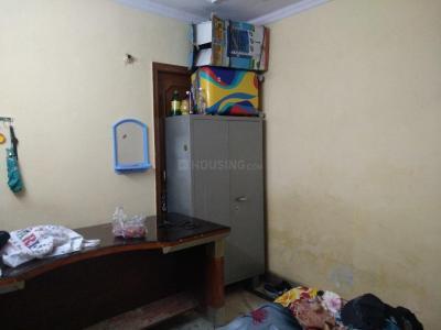 Bedroom Image of PG 3807035 Badarpur in Badarpur