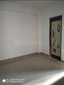 Gallery Cover Image of 929 Sq.ft 2 BHK Apartment for rent in Chotto Chandpur for 11000