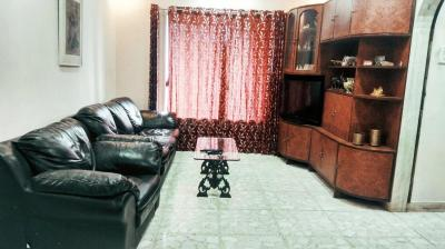Gallery Cover Image of 1170 Sq.ft 3 BHK Apartment for buy in Hill Crest, Borivali West for 22000000