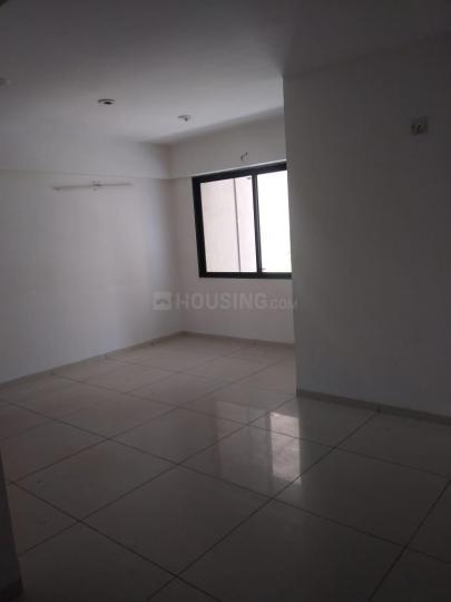 Hall Image of 1688 Sq.ft 3 BHK Apartment for buy in Gurukul for 8500000