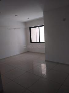 Gallery Cover Image of 1688 Sq.ft 3 BHK Apartment for buy in Gurukul for 8500000