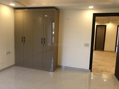 Gallery Cover Image of 750 Sq.ft 2 BHK Independent Floor for buy in Sector 15 for 3000000